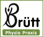 Physiopraxis Brütt